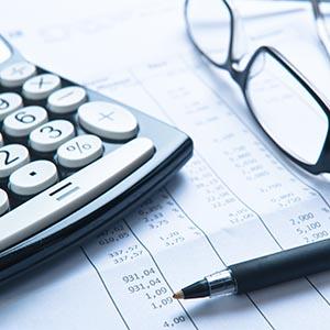 Prestation Traduction de votre bilan comptable - Zenformances Rivalis Le Havre, Rouen Caen, Pilotage d'entreprise