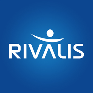 Prestation pilotage d'entreprise avec Rivalis au Havre, Normandie, Lilebonne, Caen, Rouen