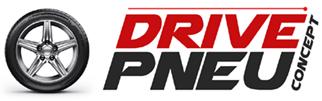 Drive Pneu Concept