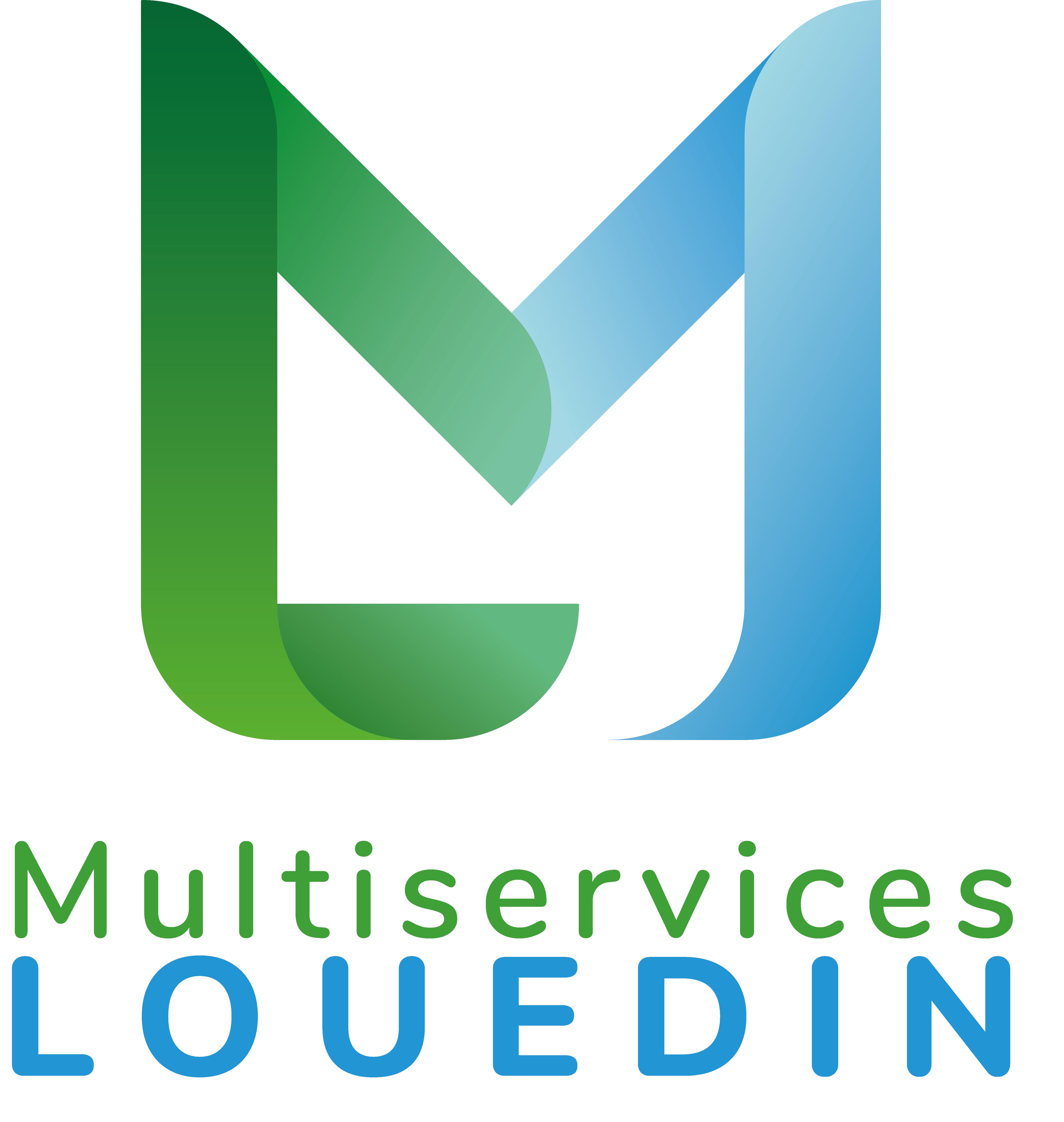 Multiservices Louedin