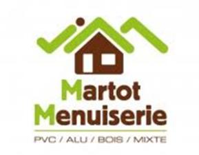 Martot Menuiserie