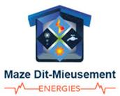 Maze Dit-Mieusement Energies