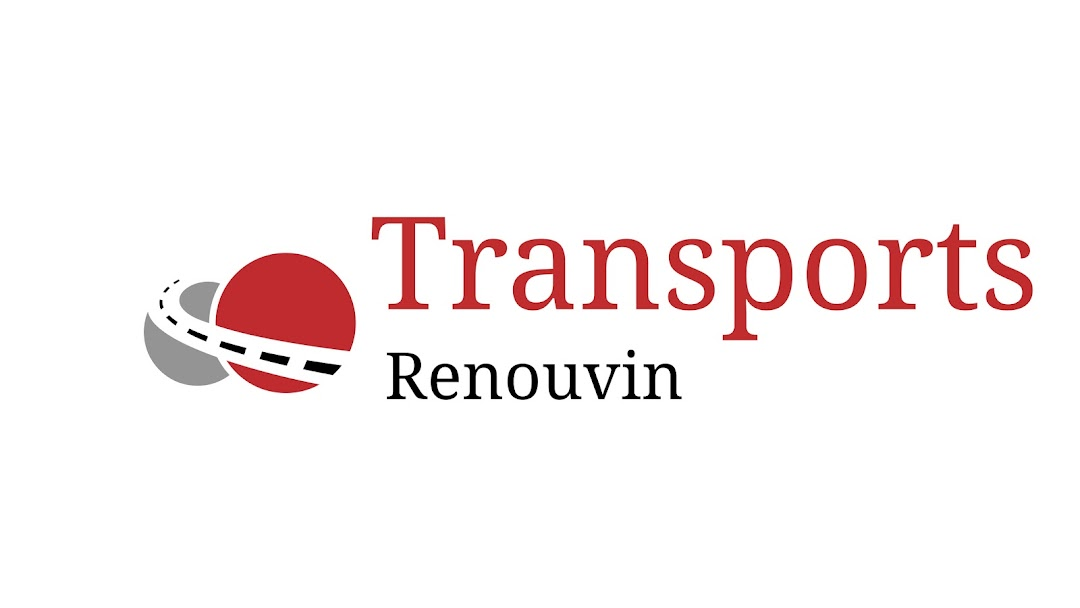 Transport Renouvin